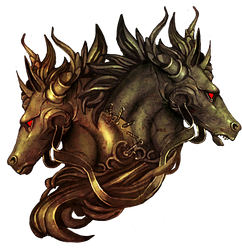 Emblem: A.H by Aidontknow