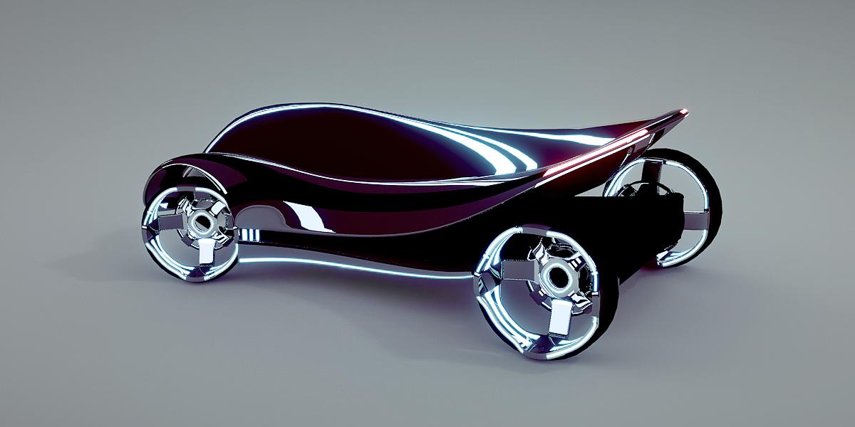 http://fc03.deviantart.net/fs71/f/2010/230/3/4/Concept_Car___Scorch_by_Ls777.png