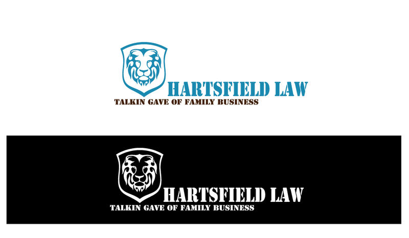 Hartsfields Law by Acid1112