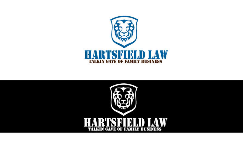 Hartsfields Law01 by Acid1112
