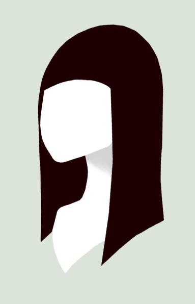 Graphrite's Profile Picture