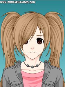 WuerdGirl's Profile Picture