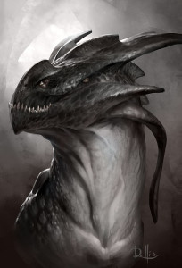 Neratos's Profile Picture