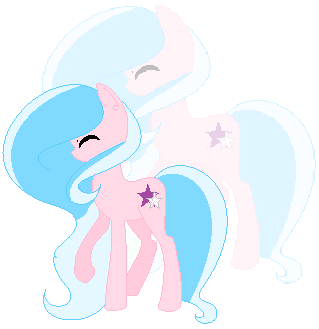 Adopt for sale 1 by Cosmo-star977