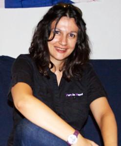 adurbex's Profile Picture