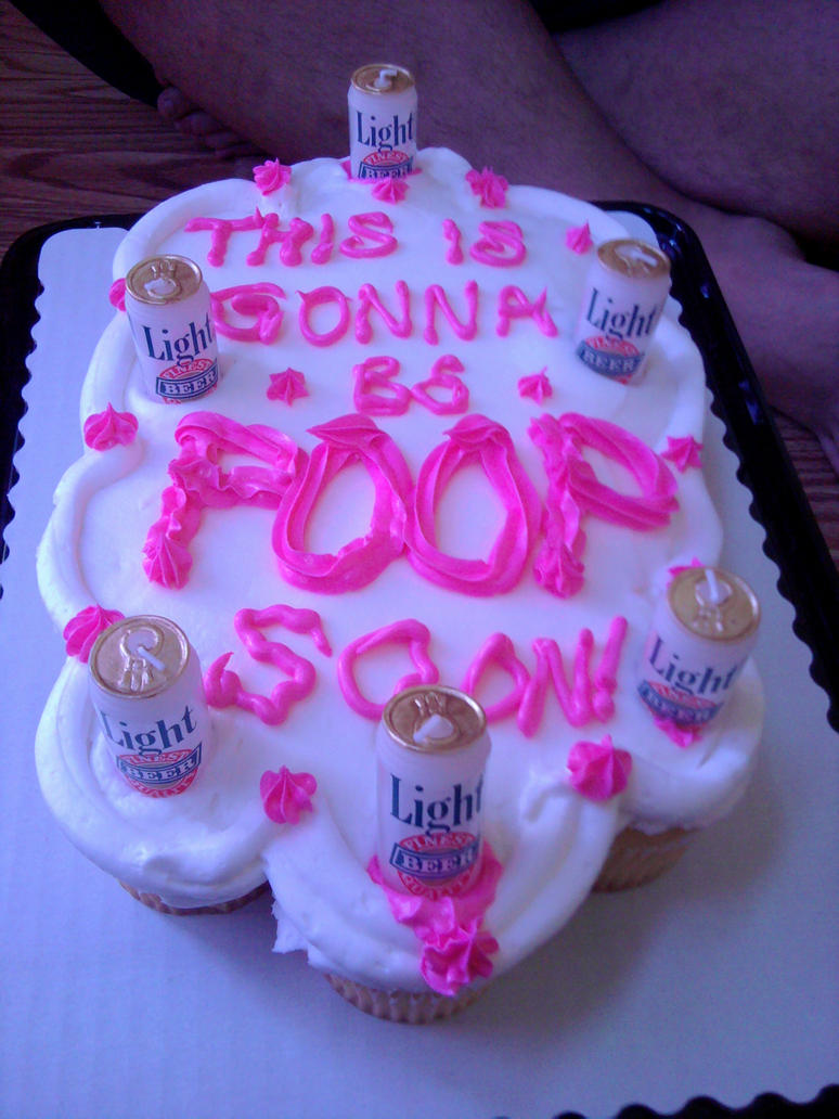Pink 1st Birthday Cake. on birthday cake wallpaper for best friend