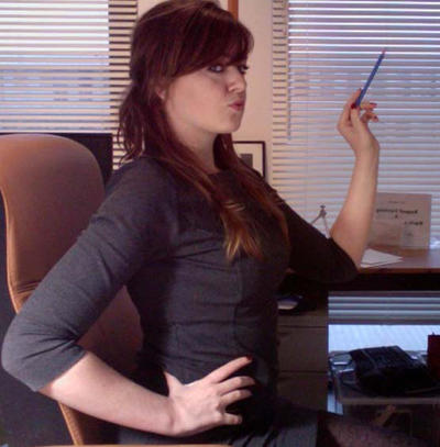RaquelArtQ's Profile Picture