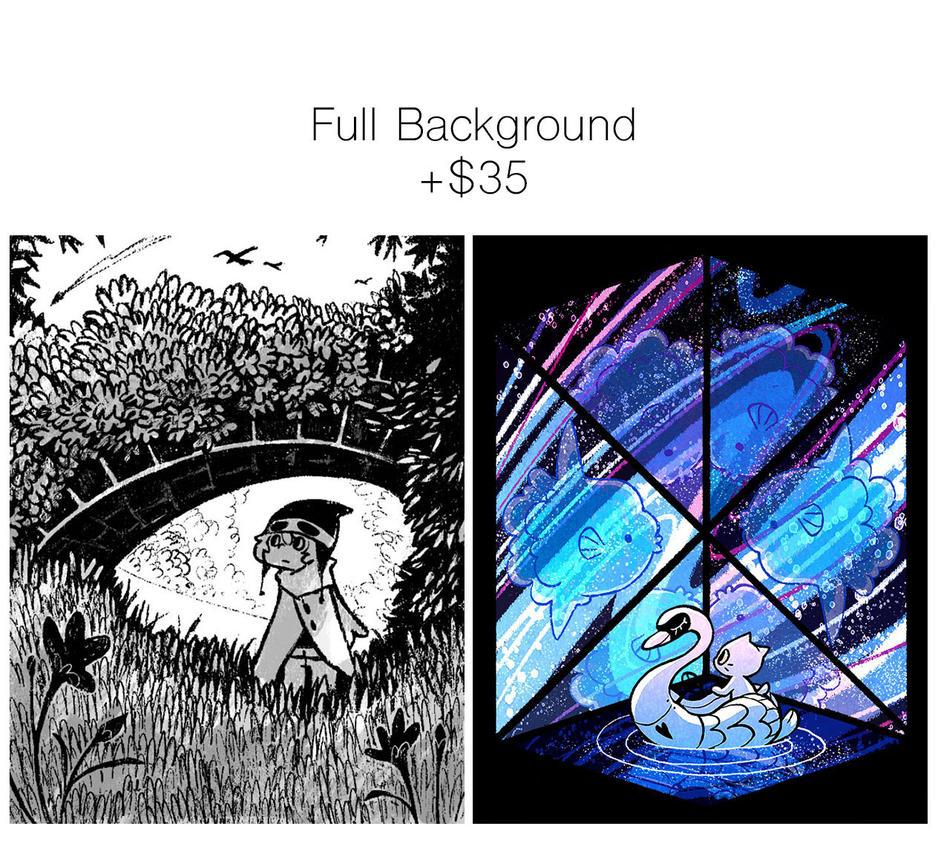 Fullbackground2 by hajimikimo