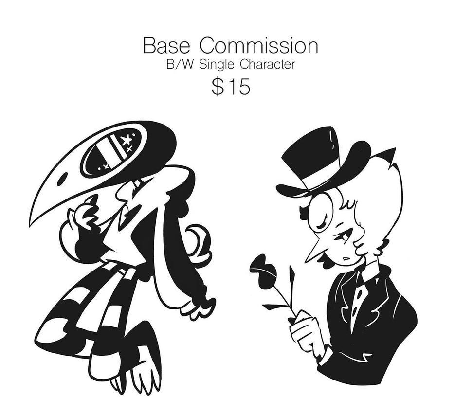 Base2 by hajimikimo