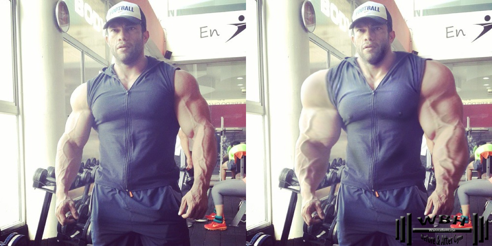 sleeves cannot contain Marco Cardona by wannabehuge
