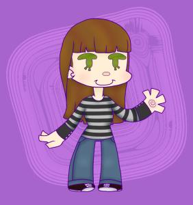 teacup-teardrop's Profile Picture