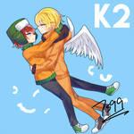 SP K2
