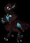 Grem2 - Tiny Iscariot