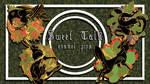 Sweet Talk [Kickstarter]