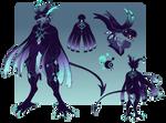 [c] Grem2 Design - Hichimon