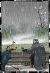 [wpg] April Showers