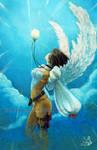 Angel Flight new