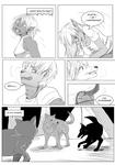 The Huntsman page 2