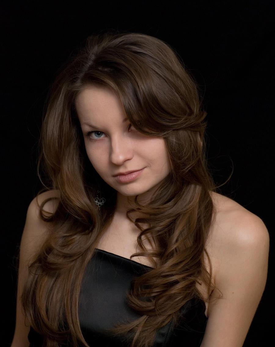 Paulina 36 by xbeyotchx