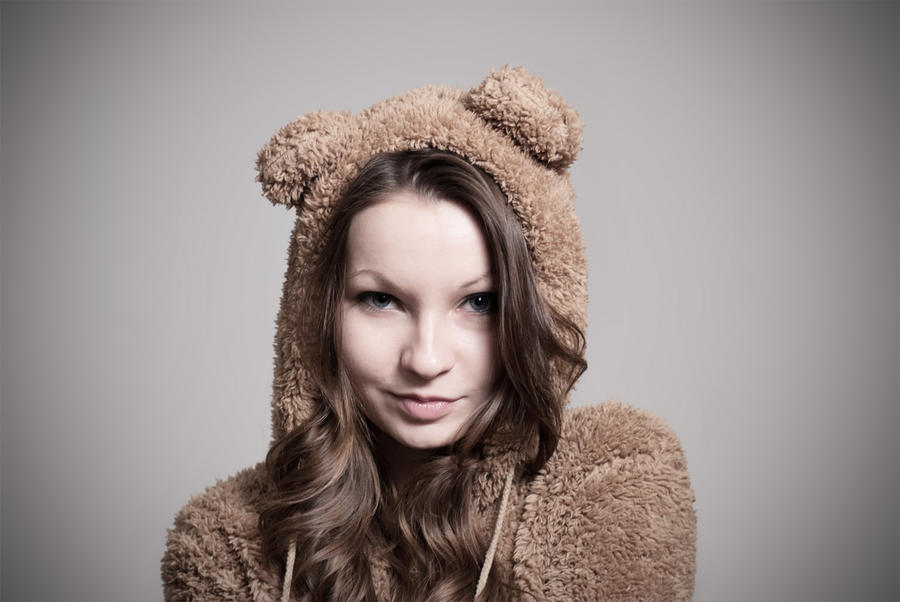 Paulina teddy 001 by xbeyotchx