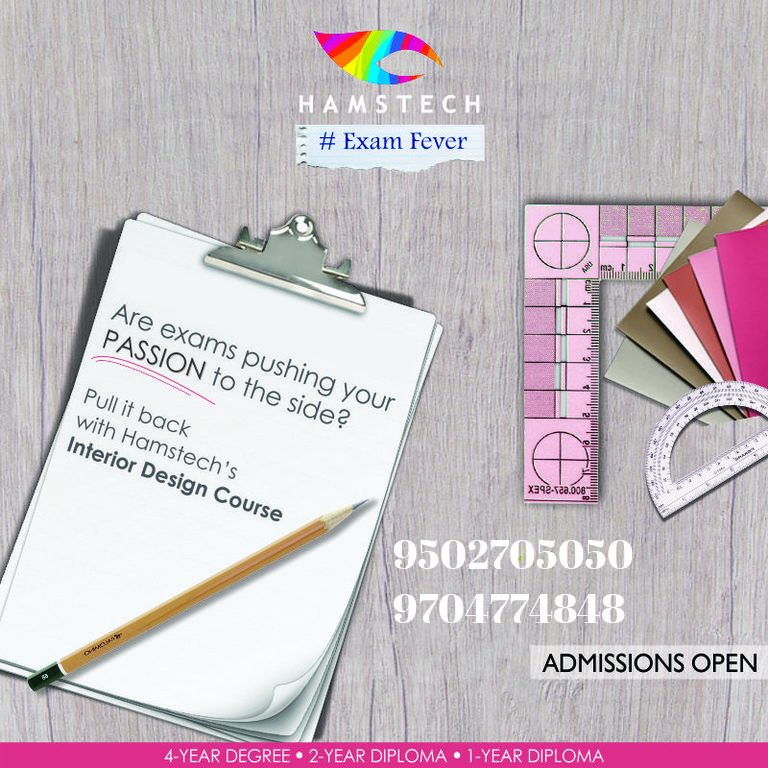 Interior Designing Course In Hyderabad Part Time By Johnpaul254 On Deviantart