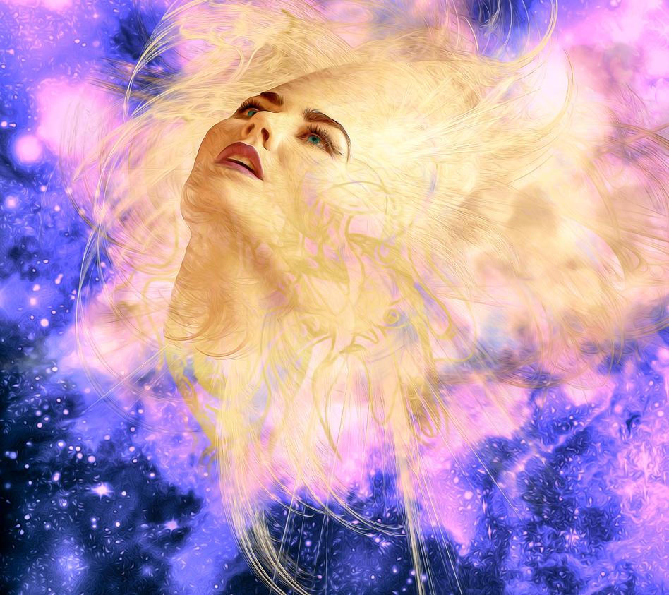 Big Bang Beauty by aw-sam-1