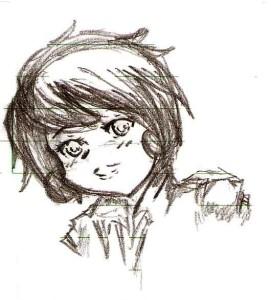 sapphireXheart94's Profile Picture