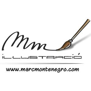 MMCilustration's Profile Picture