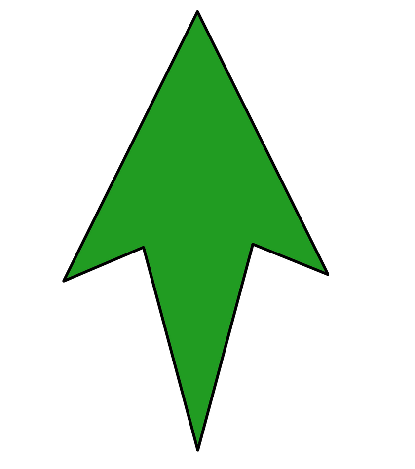 Artemis Symbol By Davidscrazy2345 On Deviantart