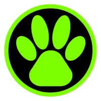 Cat Noir Logo 2