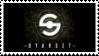 Starset Stamp