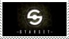 Starset Stamp by IamHaden