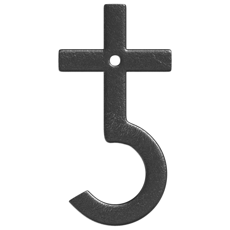 Satanic Cross By Satans Comrade On Deviantart