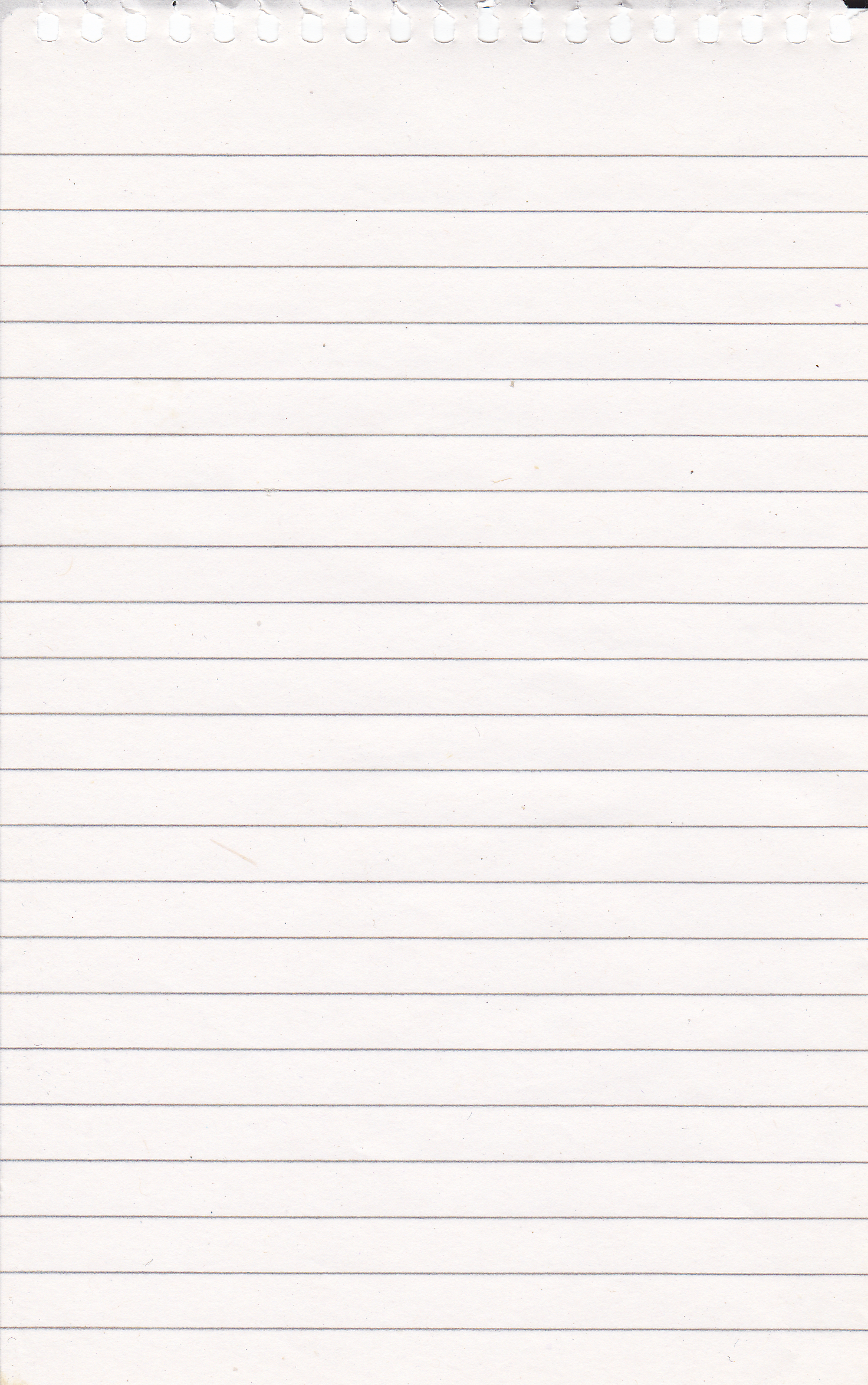 Writing Paper Texture by Satans-Comrade on DeviantArt