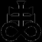 Leviathan Cross