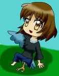 Blue Owl Transformation