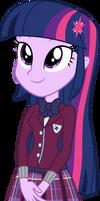 Vector #61: Princess Shadowbolt