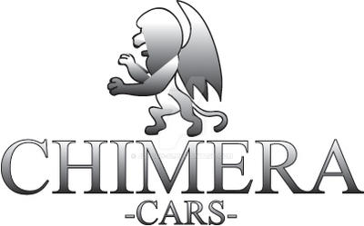 Chimera Cars 1 by RedTreeInTheGreen
