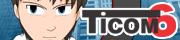 Ticom6