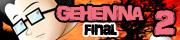 Gehenna 02 - FINAL