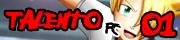 Talento FC 01