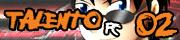 Talento FC 02