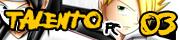 Talento FC 03