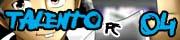 Talento FC 04