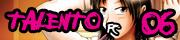 Talento FC 06