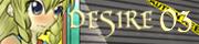 Desire 03