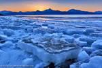 Ice Chunks 2