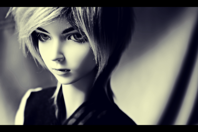 .: Chase 003 :. by Salacia-Mao