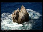 vagaries sea by liviugherman