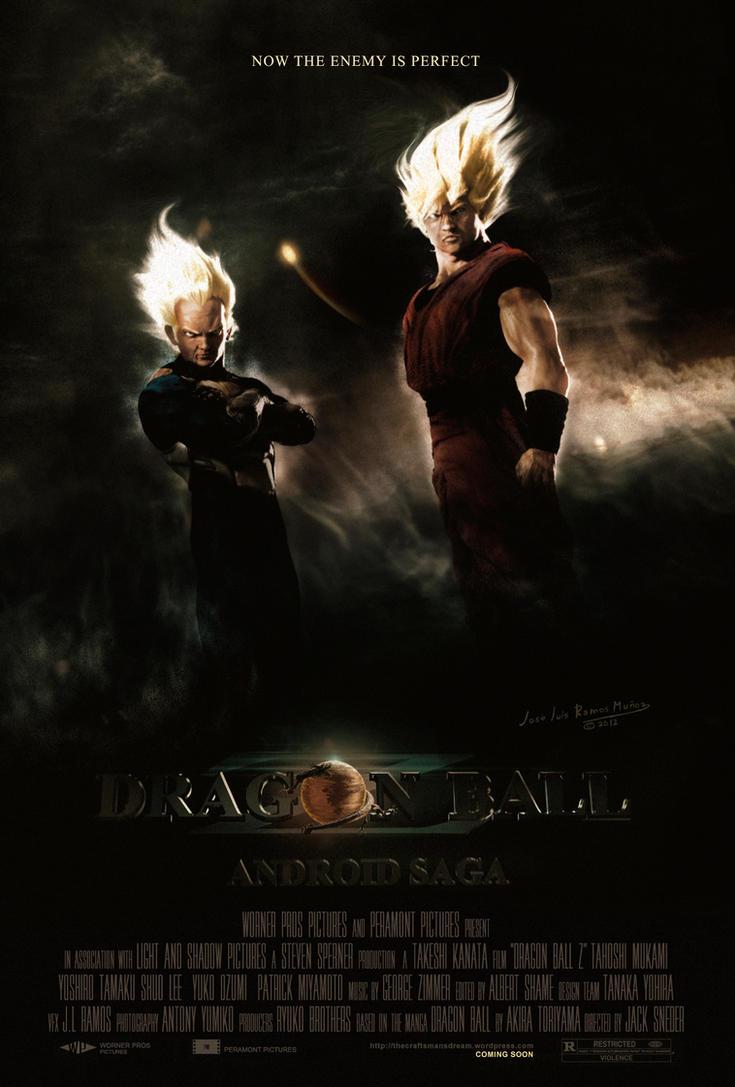 Dragon Ball Film Related Keywords - Dragon Ball Film Long